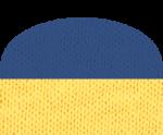 κίτρινο-royal