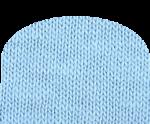 μπλέ γαλάζιο