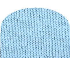 d1e8b29dedc8 Μπλουζάκια πόλο - MaketaPrint
