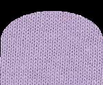 ορχιδέα