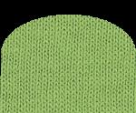 πράσινο μήλο