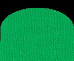 πράσινο παναθηναϊκού