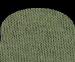 πράσινο στρατιωτικό