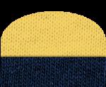 royal-κίτρινο