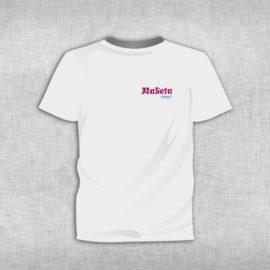 Τ-shirts μπλουζάκια